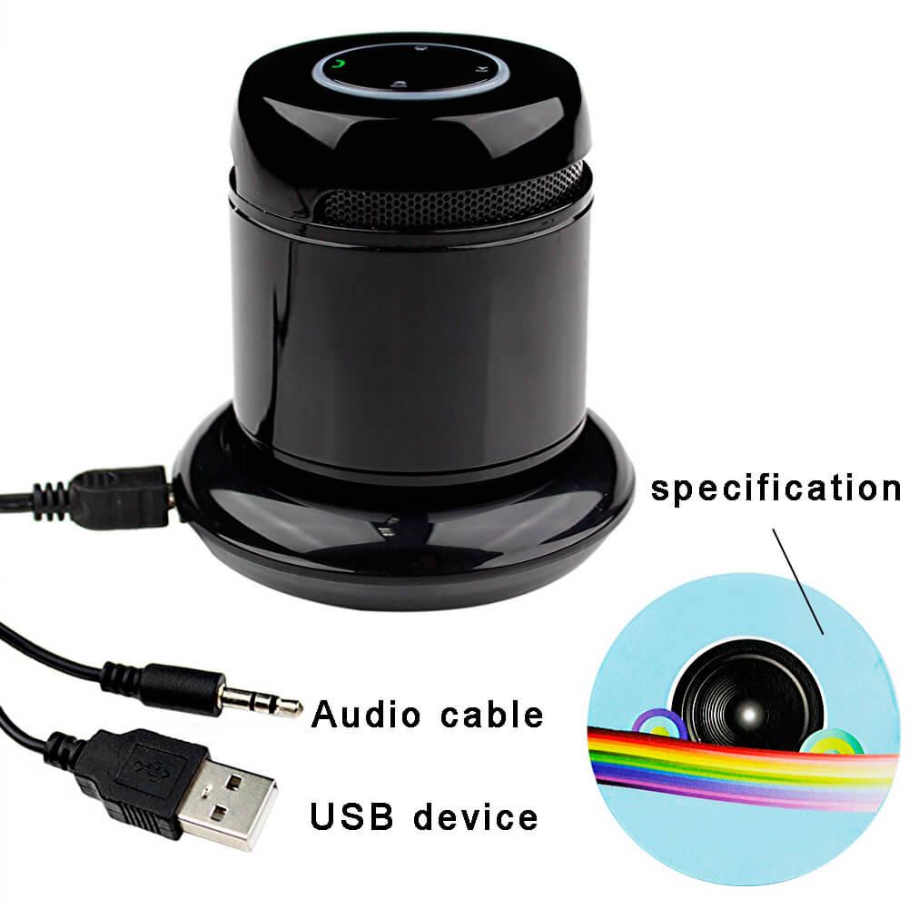 Headphone bluetooth cable - headphone lightning cable splitter