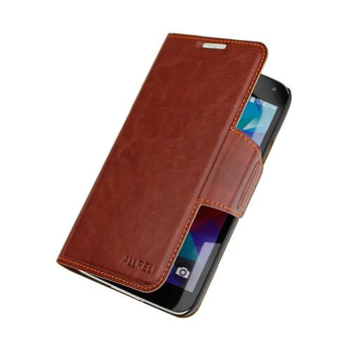 And Unlocked Case For Samsung Galaxy S5 S 5 2014 Model Pictures to pin ...