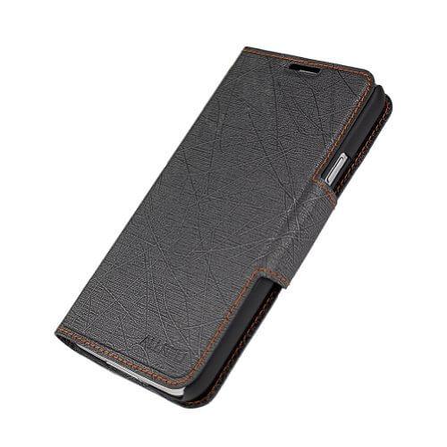 Samsung Galaxy S5 Phone Covers