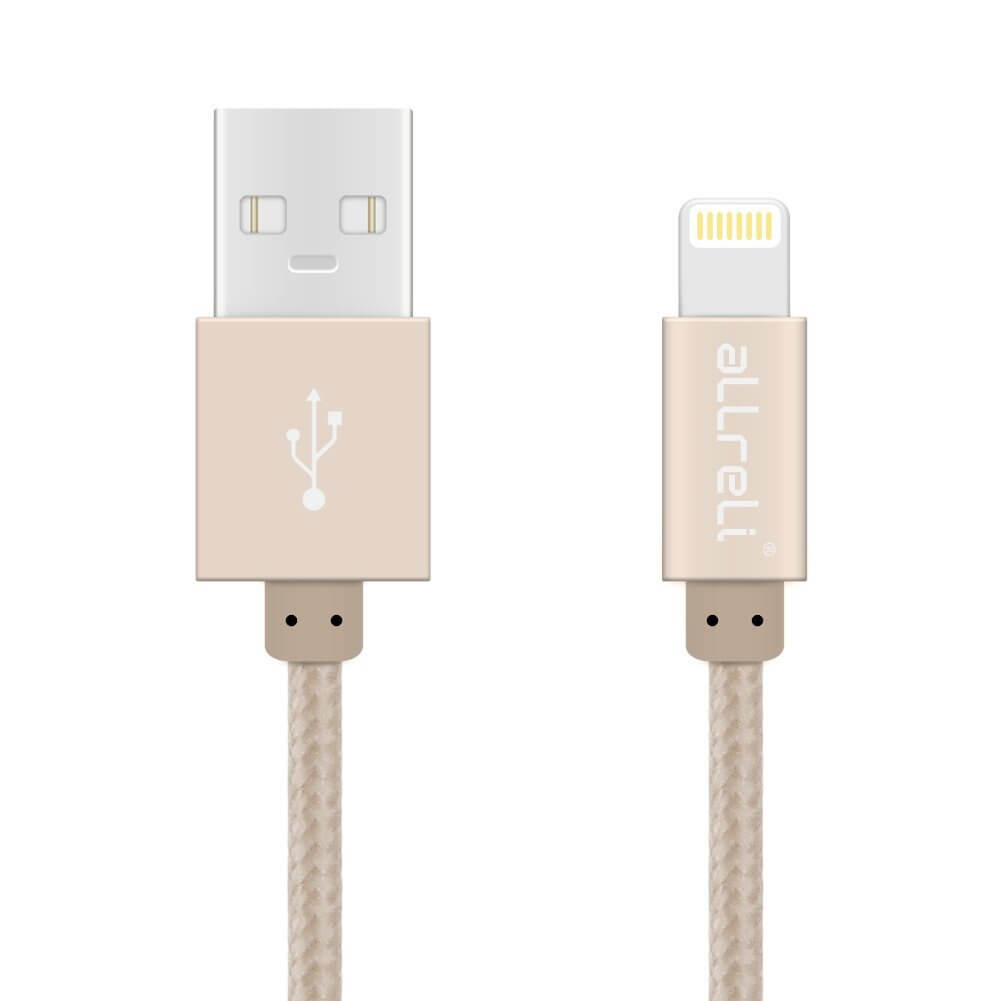 Iphone  Plus Lightning Cable
