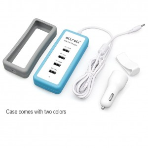 car charger8