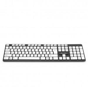 Wireless Keyboard7