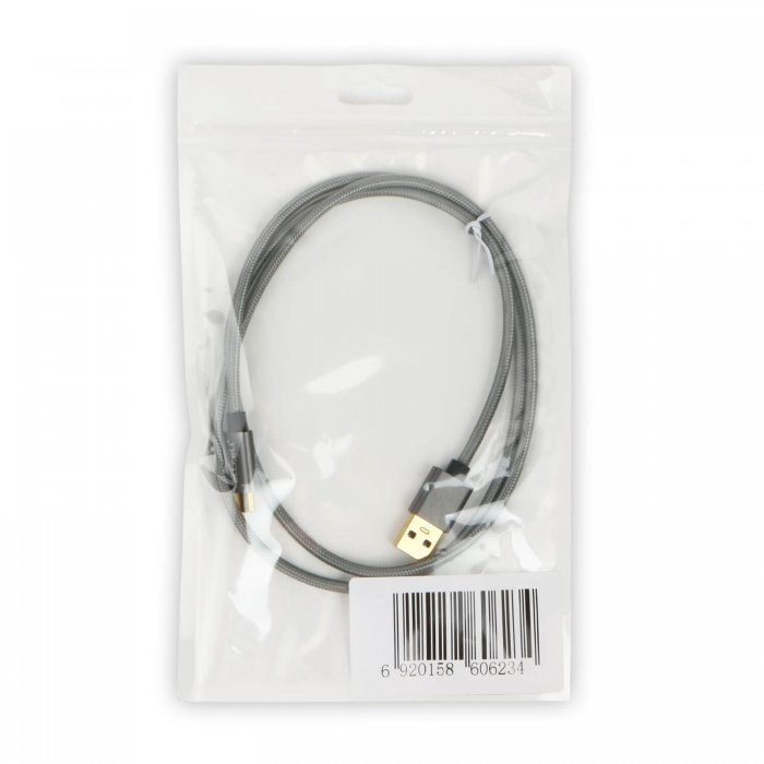 MB0710 type-c cable