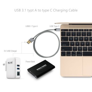 type c charging cable1