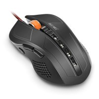 allreli-wired-gaming-mouse