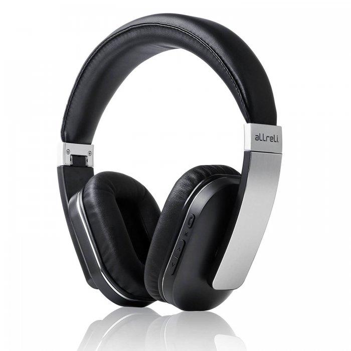 Deep bass wireless earphones - deep bass x earbuds