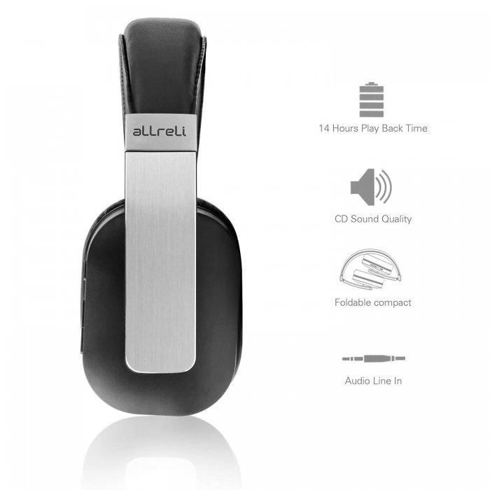 f5-bluetooth-headphones