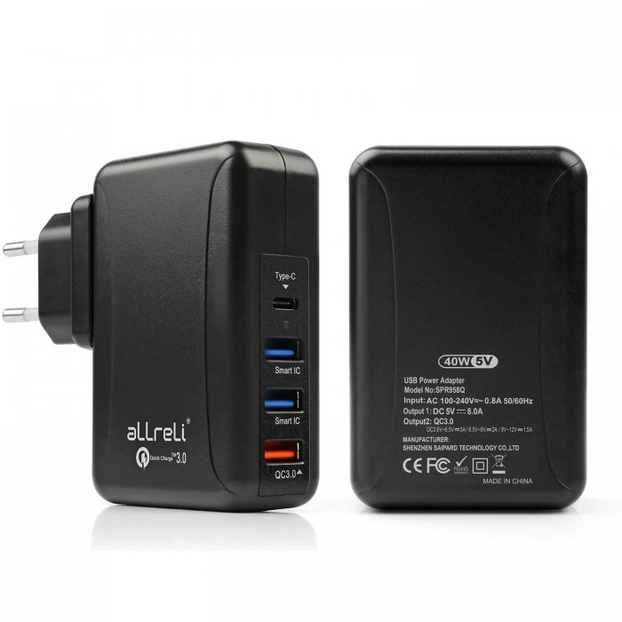 type-c-usb-charger-4-port